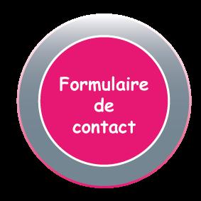 Formulaire de contact
